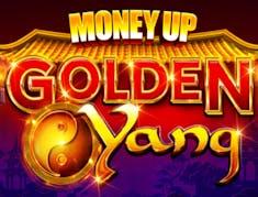 Golden Yang logo