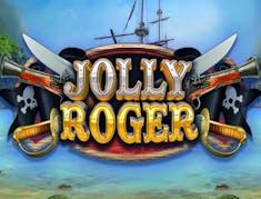 Jolly Roger logo