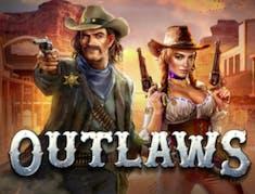 Outlaws logo