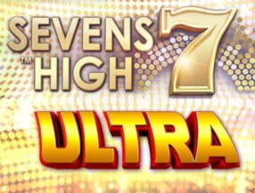 Sevens High Ultra