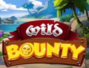 Wild Bounty