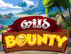 Wild Bounty logo
