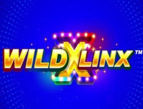 Wild Linx