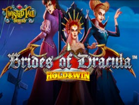Brides of Dracula Hold and Win
