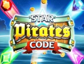 Star Pirates Code